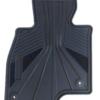 Tapetes Mazda 3 Fazina Originales 2014-2018