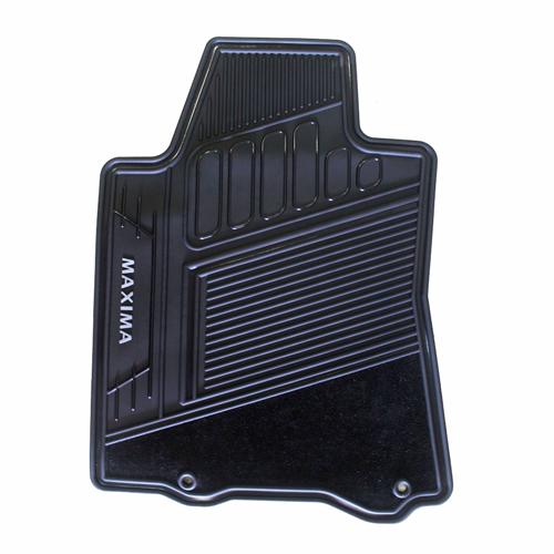 Tapetes Originales Nissan Maxima 2009-2017 ¡envío Gratis!