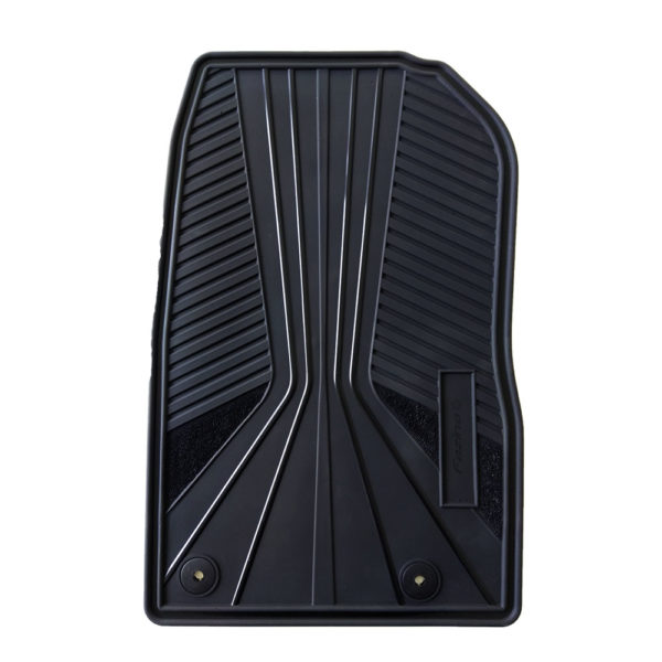 Tapetes Mazda 2 Fazina Originales 2015-2019