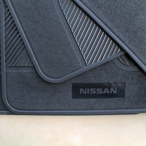 Tapetes Originales Nissan Tsuru Envio Gratis! Mejor Precio
